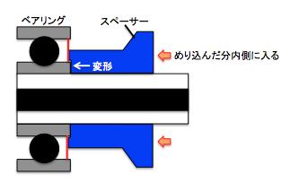 スクリーンショット(2016-11-29 1.49.29).png